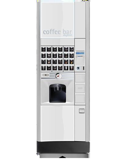 kavomaty-primo-vending-automat-Luce